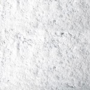 Sare de lămâie 100g