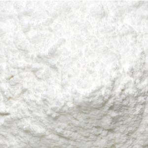 Sirop glucoză pudră 250g