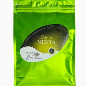 Ceai de mentă 150g