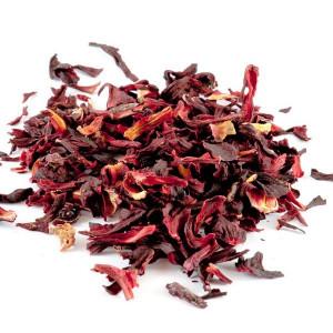 Ceai negru 50g