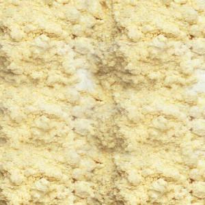 Făină de soia - 500g