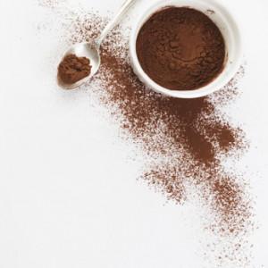 Cacao pudră 200g