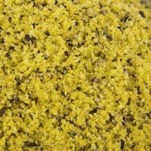 Lemon Pepper - 150g