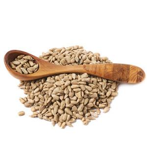 Miez semințe de floarea soarelui crude - 1kg