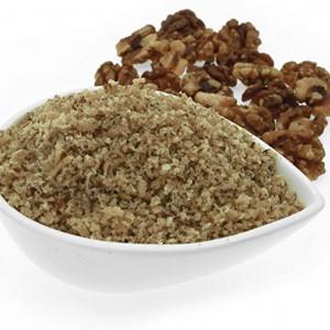 Miez de nucă măcinată 1 kg