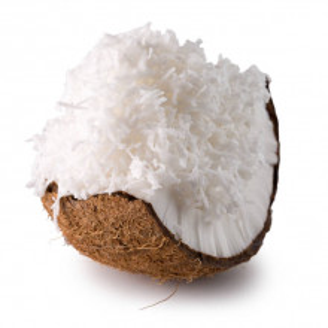 Nucă de cocos răzuită 1kg