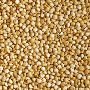 Quinoa alba 100g