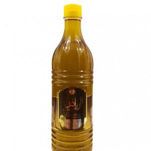 Ulei de măsline extra virgin Al-Riad 1l