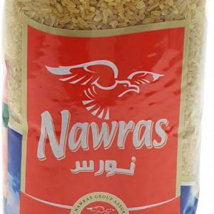 BULGUR mare Nawras 900g