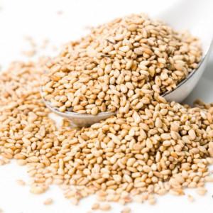 Semințe de susan 250g