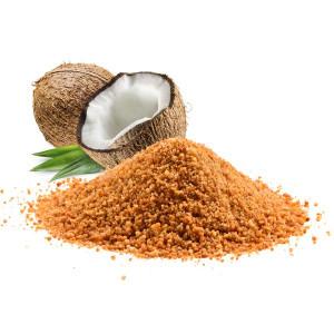 Zahăr de cocos 250g
