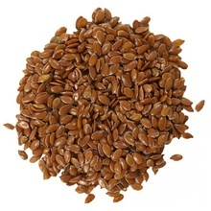 Semințe de in 250g