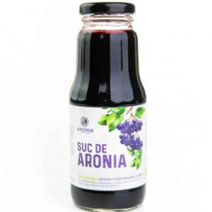 Suc Aronia 300ml
