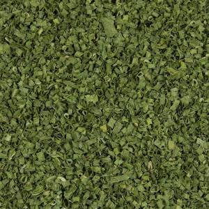 Arpagic frunze uscate 15g