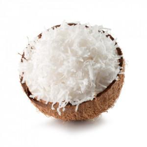 Nucă de cocos răzuită 150g