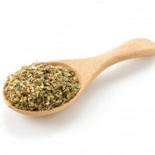 OREGANO FRUNZE 500G