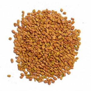 Semințe de schinduf 100g