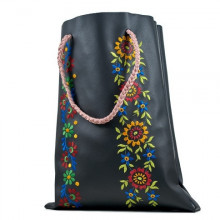 StilUrban – geantă shopper 2