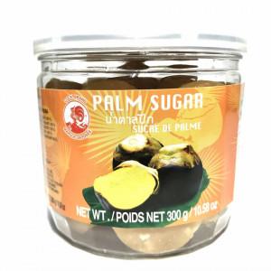 Zahăr de palmier 300g
