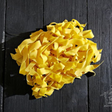 Paste 'Pappardelle' 200g