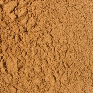 Scortisoara macinata - 500 grame