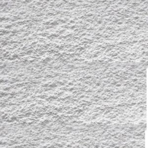 Zahăr pudră - 200g