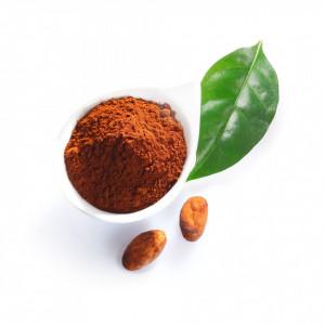Cacao pudră 125g