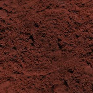 Cacao pudră - 125g