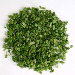 Ceapă verde frunze - 50g