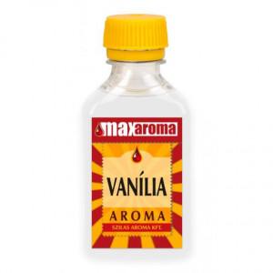 Esenta de vanilie 30ml