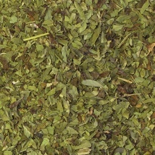 Oregano Frunze - 50g