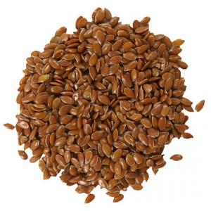 Semințe de in 1kg