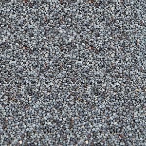 Semințe de mac 100g