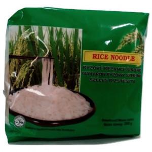 Tăiței lați din orez 200g