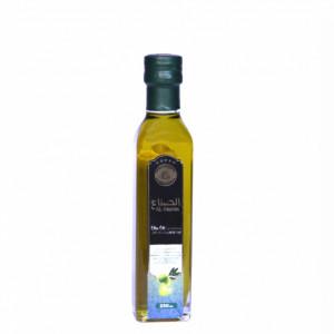 Ulei de măsline Al-Sanna 250ml