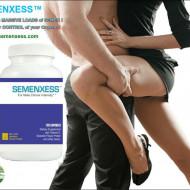 semenxess_increase_your_ejaculate_sperm_volume_pills