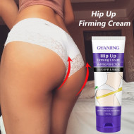 Hip Up Firming Cream - Shaping Perfection - Imported