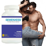 semenxess_increase_your_ejaculate_sperm_volume_pills