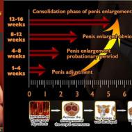 ZedRX_Plus_Men_Enlarging_Gel_Penis_Enlargement_Gel