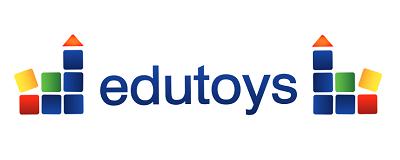 www.edutoys.rs