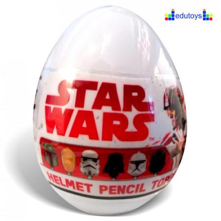 Surprise Star wars jaje