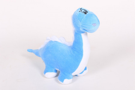 Dinosaurus plišani veliki