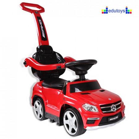 Guralica AMG Mercedes crvena USB