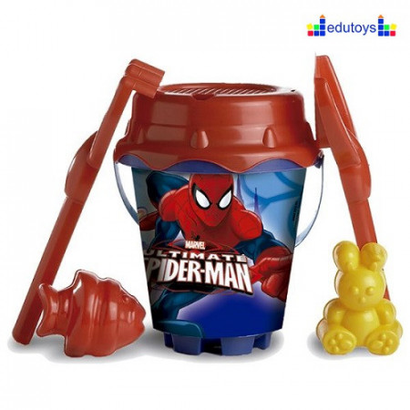 Plazni set Spiderman