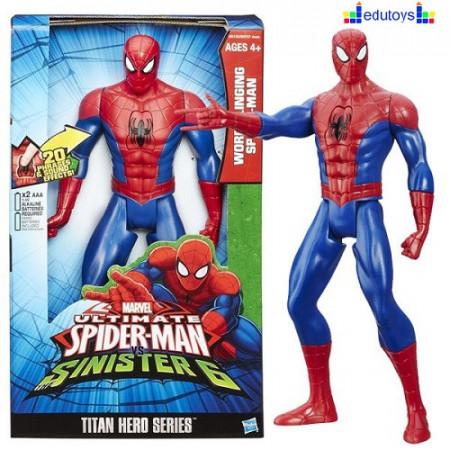 Akciona figurica Spiderman