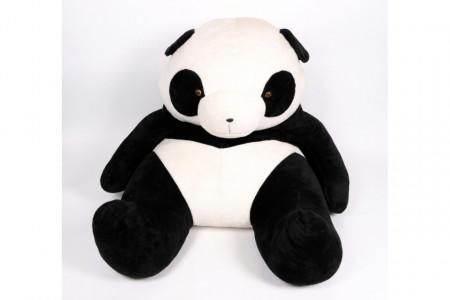 Panda plišani 2m