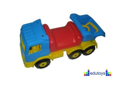 Guralica kamion premium