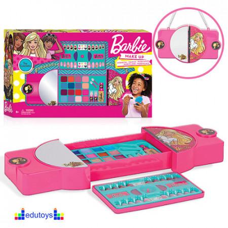 Barbie paleta šminke