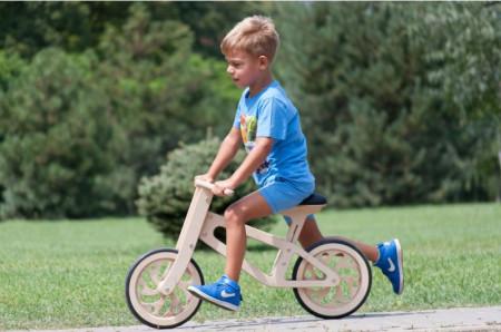 Eko bike CLASSIC1