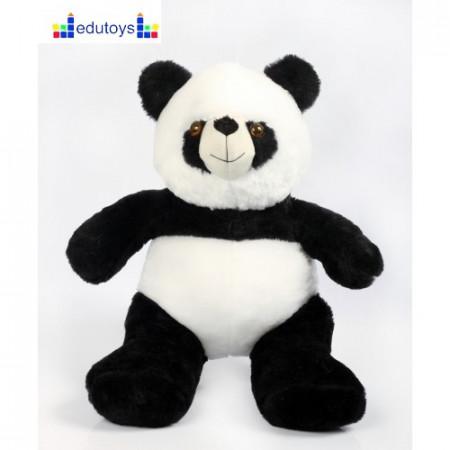 Panda Veliki 120 cm